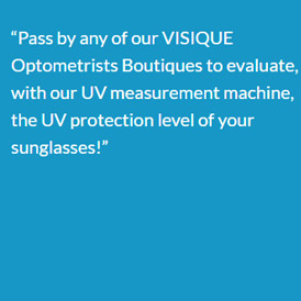 Visique_Optometrists-collection-sunglasses-lafont.jpg