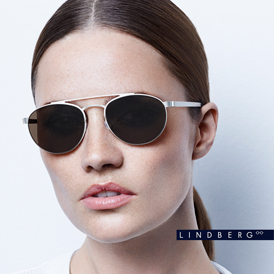 Visique_Optometrists-collection-sunglasses-lindberg-1(2).jpg