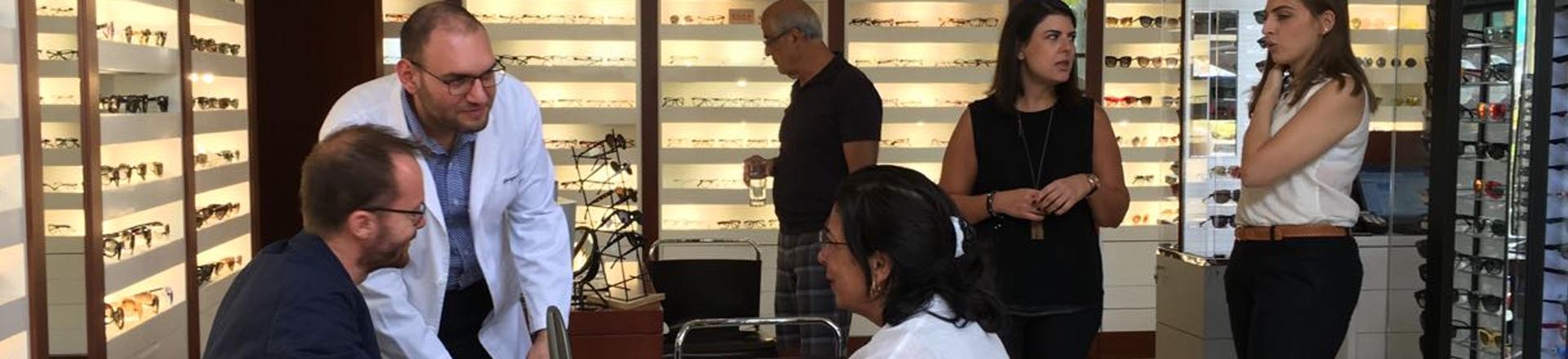 Sunglasses Online Lebanon