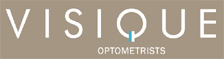 optician in lebanon