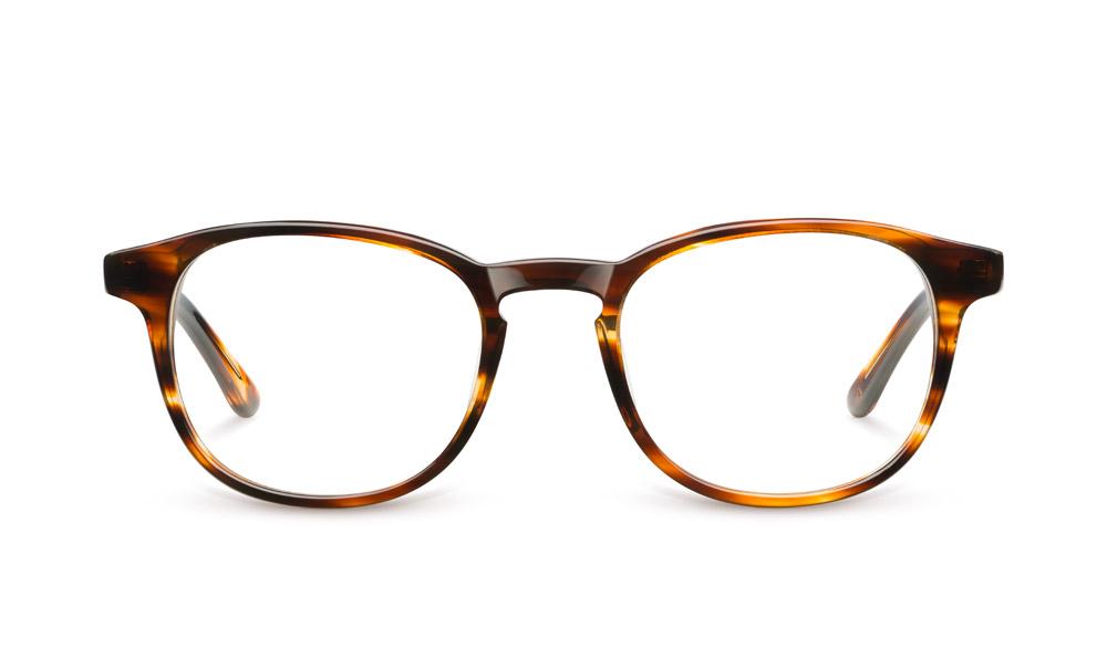 Visique_Optometrists-824682-1.jpg