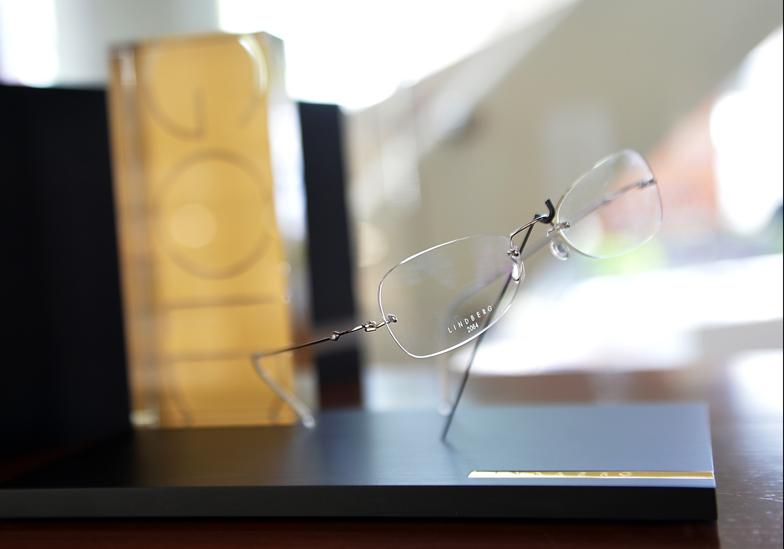 Visique_Optometrists-Collection-eyewear-lindberg-10.jpg