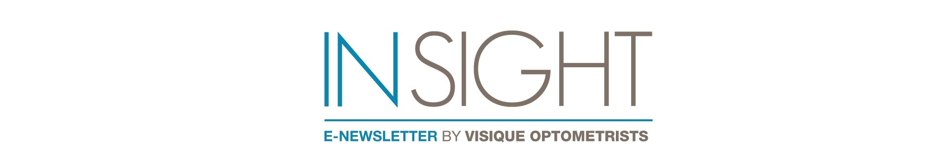 Visique_Optometrists-Newsletter-Header.jpg