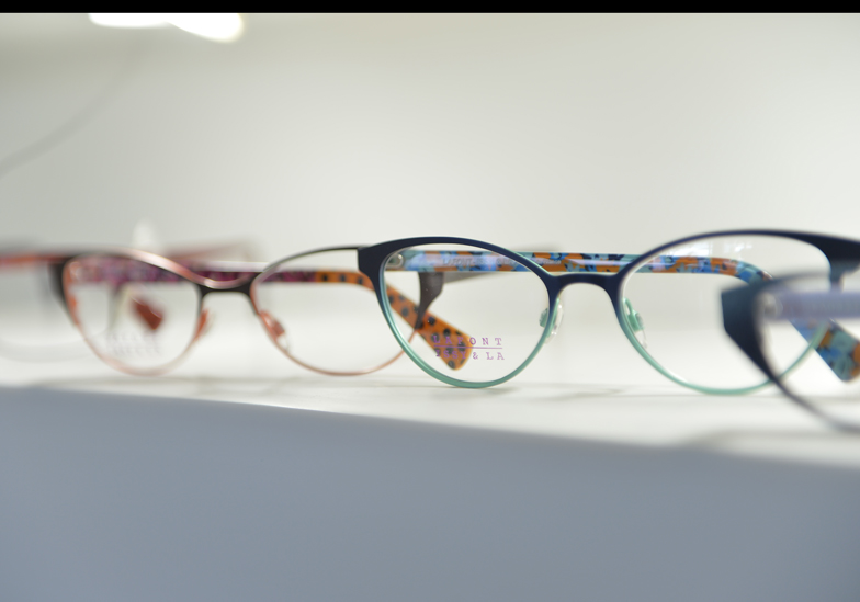 Visique_Optometrists-collection-eyewear-lafont.jpg