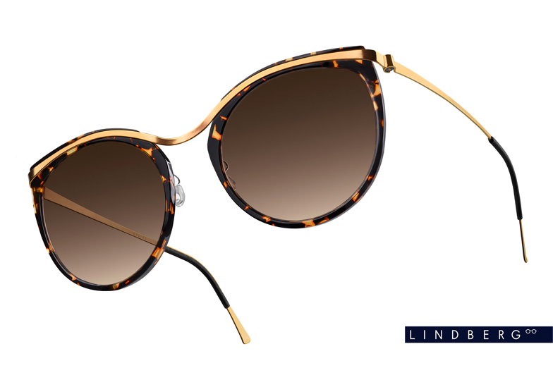 Visique_Optometrists-collection-sunglasses-lindberg-1.jpg