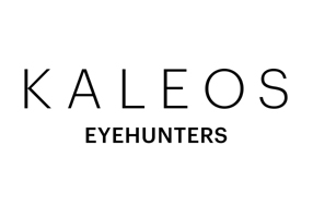 Visique_Optometrists-eyewear-collection-KaleosEyehunters_logo.jpg