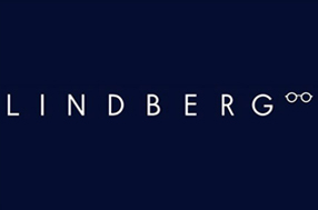 Visique_Optometrists-eyewear-collection-Lindberg-logo.jpg