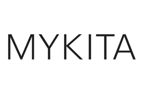 Visique_Optometrists-eyewear-collection-MYKITA_Logo.jpg