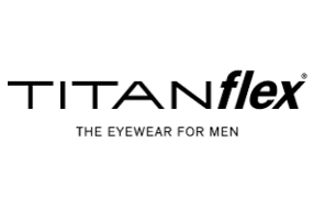 Visique_Optometrists-eyewear-collection-TITANflex_Logo.png