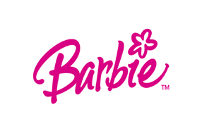 Visique_Optometrists-eyewear-collection-barbie-logo.jpg