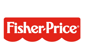 Visique_Optometrists-eyewear-collection-fisher-price.jpg