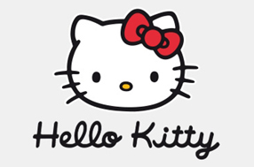 Visique_Optometrists-eyewear-collection-hello-Kitty.jpg