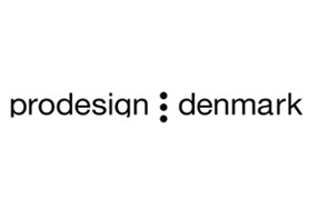 Visique_Optometrists-eyewear-collection-prodesign-denmark-logo.jpg