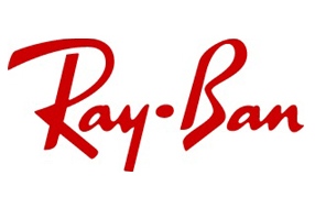 Visique_Optometrists-eyewear-collection-ray-ban_logo.jpg