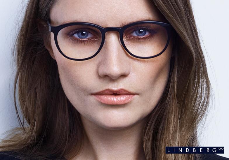 Visique_Optometrists-eyewear-frames-lindberg1032a.jpg