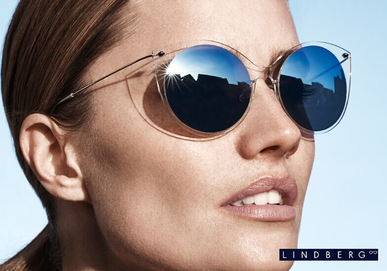 Visique_Optometrists-eyewear-frames-lindberg8307a.jpg
