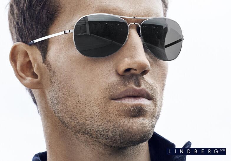 Visique_Optometrists-eyewear-frames-lindberg8555e.jpg