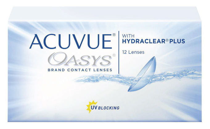 Visique acuvue-1-day-oasys-12-1542795288.jpg