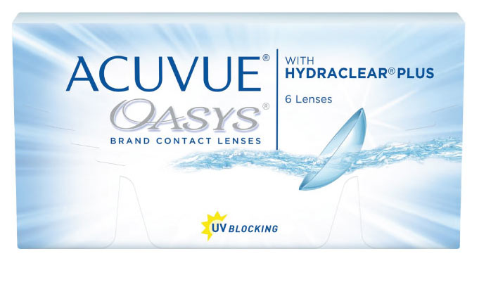 Visique acuvue-oasys-1-day-6-1542795252.jpg